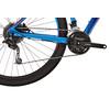 "ORBEA MX 40 29"" - VTT - bleu"